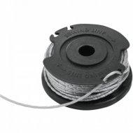 Головка триммерная «Bosch» ART 24/27/30.
