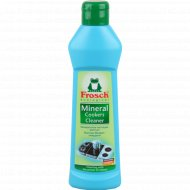Минеральное чистящее молочко «Frosch» для кухни 250 мл.