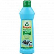 Минеральное чистящее молочко «Frosch» для кухни, 250 мл