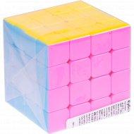 Игрушка «Кубик-рубика» 6.5х6.5.