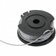 Головка триммерная «Bosch» EasyGrassCut.
