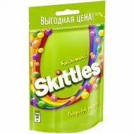 Драже «Skittles» кисломикс, 100 г.