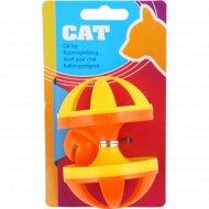 Игрушка для кота, 9 см.