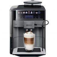 Кофемашина «Siemens» TE651209RW.