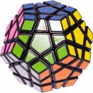 Кубик-рубика «Головоломка».