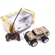 Игрушка «Военная машинка» 1713353-6813.