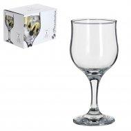 Комплект бокалов «Pasabahce» Tulipe 6 шт, 310 мл