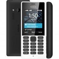 Сотовый телефон «Nokia» 150 RM-1190, A00027945.