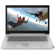 Ноутбук «Lenovo» IdeaPad L340-17API 81LY004KRE.