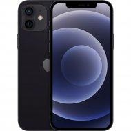 Смартфон «Apple» iPhone 12, 64GB Black, A2403