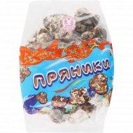 Пряники с какао «Беларусь» 400 г