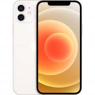 Смартфон «Apple» iPhone 12, 64GB White, A2403