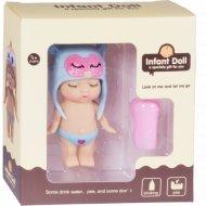 Игрушка «Кукла» I1323365.