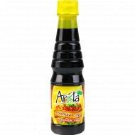 Соус соевый «Arista» с перцем чили, 250 мл.