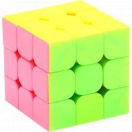 Кубик-Рубика, 1701704-8818.