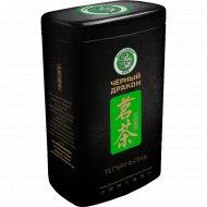 Чай байховый «Black Dragon» тегуаньинь, 100 г