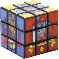 Кубик-Рубика «Щенячий патруль» 1665878-6588-Х10.