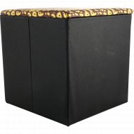 Коробка для хранения «Romika» RM-0005.