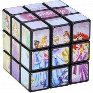 Кубик-Рубика «Принцесса».