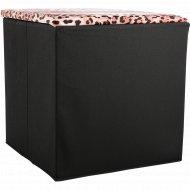 Коробка для хранения «Romika».