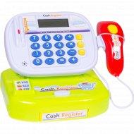 Игрушка «Касса» 1723820-LS820A36-1.