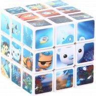 Кубик-Рубика «Мишка».
