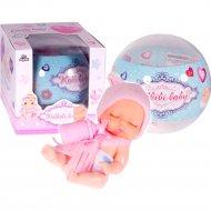 Игрушка «Кукла» 1716373.