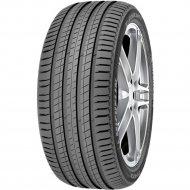 Шина автомобильная «Michelin» Latitude Sport 3 , 235/55R18, 100V