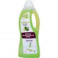 Средство для мытья пола «Molecola» 1 л.