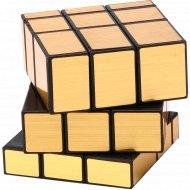 Кубик-Рубика.