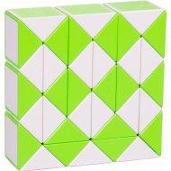 Игрушка кубик-рубика «Змейка».
