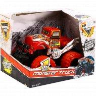 Машина «Huada Toys» 1710746-6699-7В.