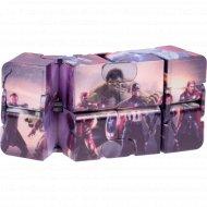Игрушка «Кубик-Рубика» 1643709-859.