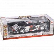 Машина «Гонка» 1672362-625-2D.
