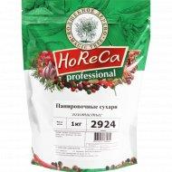 Панировочные сухари «Horeca» золотистые, 1 кг.