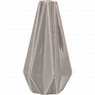 Ваза керамическая, VD-2058.