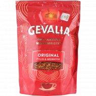 Кофе растворимый «Gevalia Original» 200 г.