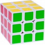 Игрушка кубик-рубика «Кульба».
