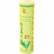 Чай зеленый «Monkey King» байховый, высокогорный, 120 г