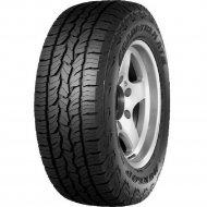 Шина автомобильная «Dunlop» Grandtrek AT5, 235/65R17, 108H