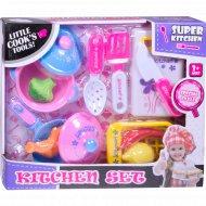 Игрушка «Посуда» 1485704-6665-1.