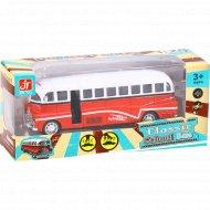 Игрушка «Автобус» 1707747-JT808-1.