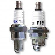 Свеча зажигания «Brisk» NAR15YS.