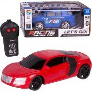 Машина «Huada Toys» на радиоуправлении, 834771/ZS-800A.