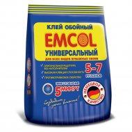 Обойный клей «Emcol» универсальный, 180 г.