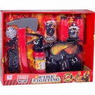 Набор «Пожарный» 1596486-BN369F3.