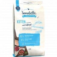 Корм для котят «Sanabelle» 2 кг