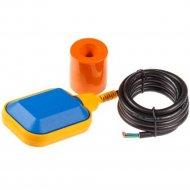 Поплавковый выключатель «Engineering» AV с кабелем 2м.