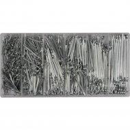 Набор шплинтов «Yato» 1000 шт.