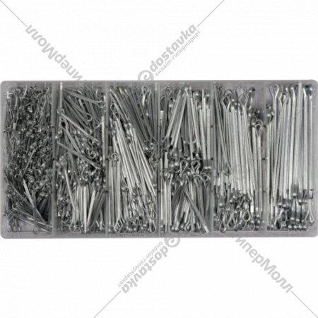 Набор шплинтов